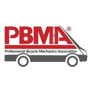 PBMA_Mobile_white
