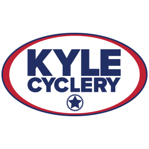 Kyle_Cyclery