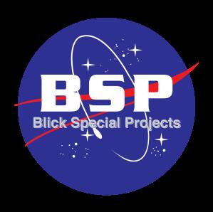 BSP_2