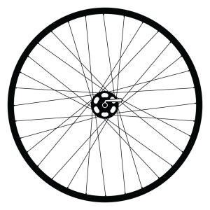 BB_wheel_final