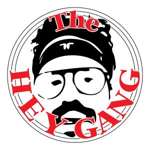theheygang